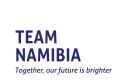 Team Namibia